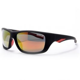 Bliz Polarized B Baldwin