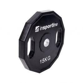 inSPORTline Ruberton 15 kg
