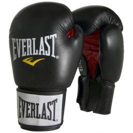 Everlast Ergo Moulded Foam Training Gloves XS(8oz)