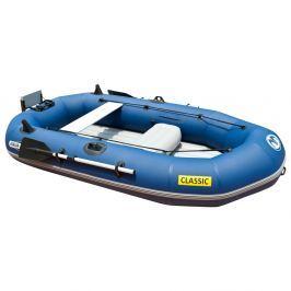 Aqua Marina Classic BT-88891