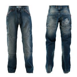 PMJ Promo Jeans Boston Swot blau - 32
