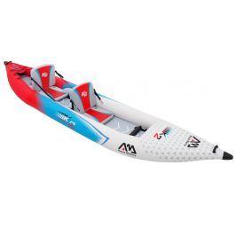 Aqua Marina Betta VT K2 dvoumístný