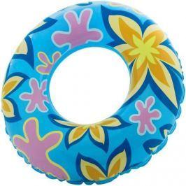 Aqua-Speed Circle 76 cm blau