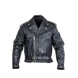 Sodager Live To Ride Jacket schwarz - M