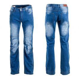W-TEC Shiquet blau - S