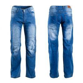 W-TEC Davosh blau - S