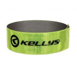 Kellys Shadow 40x3 cm