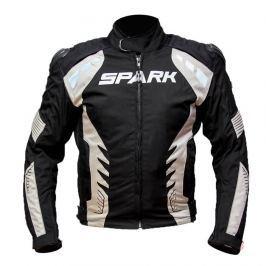 Spark Hornet schwarz - S