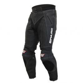 Spark ProComp kalhoty schwarz - S