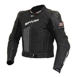 Spark bunda ProComp schwarz - S