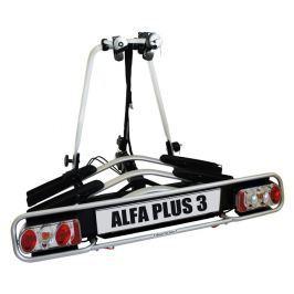 Alfa Plus 3