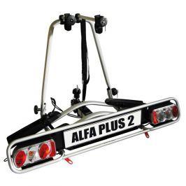 Alfa Plus 2