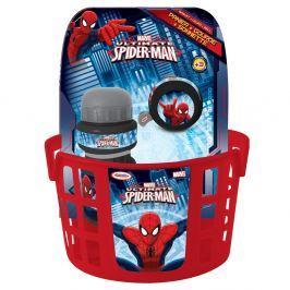 Spiderman Cyklistická sada