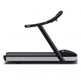 TechnoGym Excite Run 600 Advanced LED