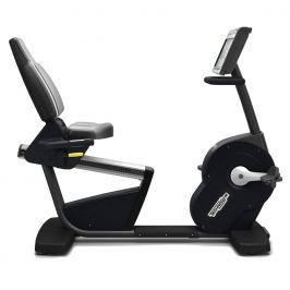 TechnoGym Excite Recline Advanced LED