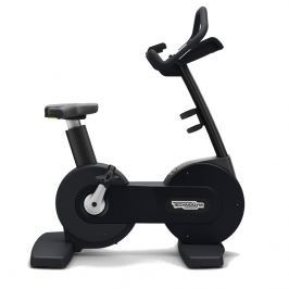 TechnoGym Excite Bike Advanced LED