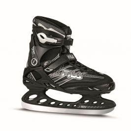 Fila Primo Ice black 42