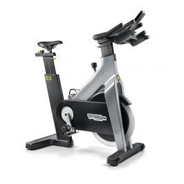 TechnoGym Group Cycle CONNECT grau