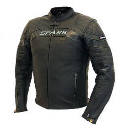 Spark Dark schwarz - S