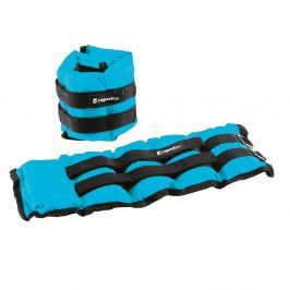 inSPORTline BlueWeight 2x2 kg