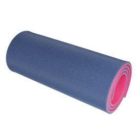 Yate 12 mm modro-růžová