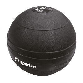 inSPORTline Slam Ball 5 kg