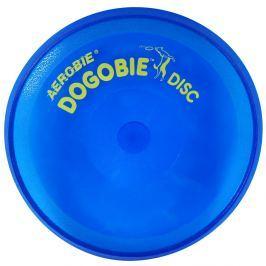 Aerobie DOGOBIE blau