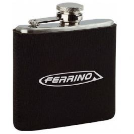 Ferrino Faschetta Portaliquori