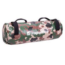 inSPORTline Fitbag Aqua XL
