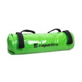 inSPORTline Fitbag Aqua M