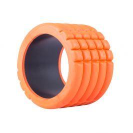 inSPORTline Elipo orange