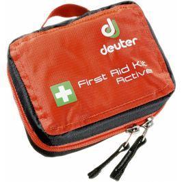 Deuter First Aid Kid Active 2016 orange