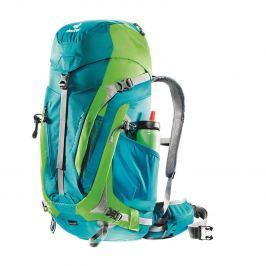 Deuter ACT Trail PRO 34 2016 blau-grün