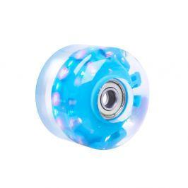 WORKER PU 50*36 mm s ABEC 5 ložisky blau