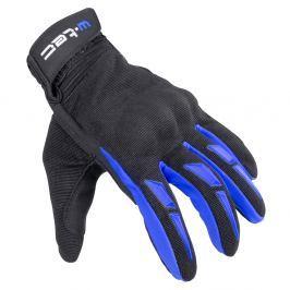 W-TEC GS-9044 blau-schwarz - XS