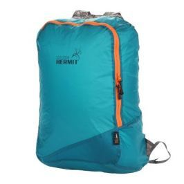 Green Hermit CT-1225 25l blau