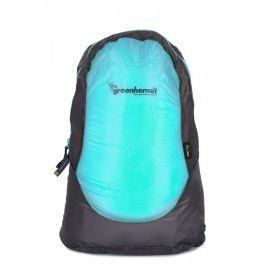 Green Hermit CT-1220 20l blau