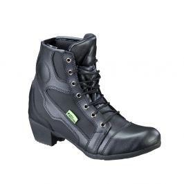 W-TEC NF-6092 schwarz - 36
