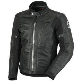SCOTT Tourance Leather DP schwarz - M (46-48)