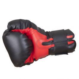 Shindo Sport Tréninkové boxerské rukavice Shindo Sport S(10oz)