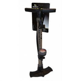 Nexelo Pumpa nožní s manometrem