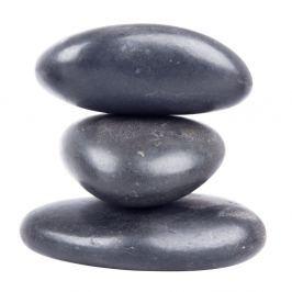 inSPORTline River Stone 8-10 cm - 3 ks