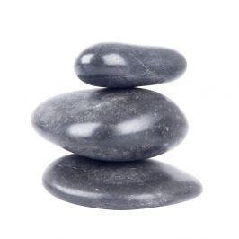 inSPORTline River Stone 6-8 cm - 3ks
