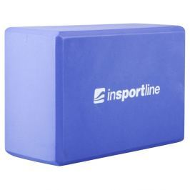 inSPORTline Bricky M