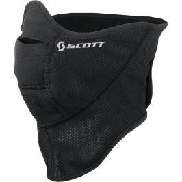 SCOTT Wind Warrior XS (53-54)