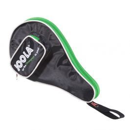 Joola Pocket grün-schwarz