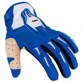 W-TEC Kozun blau-beige - XXS