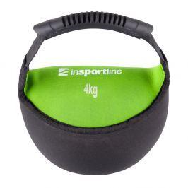 inSPORTline Bell-bag 4 kg