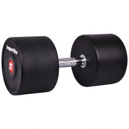 inSPORTline 50 kg