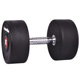 inSPORTline Profi 34 kg